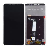 LCD Pantalla Para Xiaomi Redmi Note 5