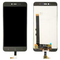 LCD Pantalla Para Xiaomi Redmi Note 5A Prime
