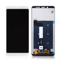 LCD Pantalla Para Xiaomi Redmi Note 5 Pro