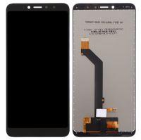 LCD Pantalla Para Xiaomi S2