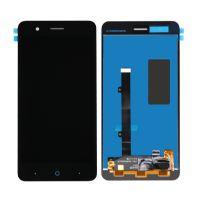 LCD Pantalla Para ZTE A510