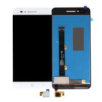 LCD Pantalla Para ZTE A612