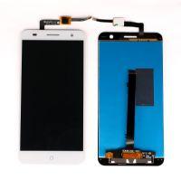 LCD Pantalla Para ZTE Blade V7