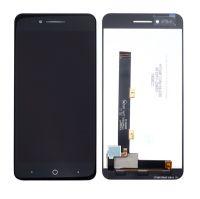 LCD Pantalla Para ZTE V6 Max