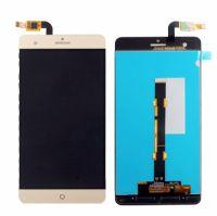 LCD Pantalla Para ZTE V7 Max