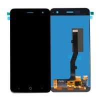 LCD Pantalla Para ZTE V8 Mini