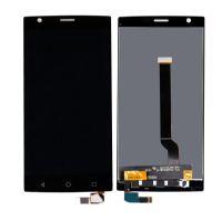 LCD Pantalla Para ZTE Z958