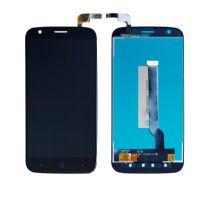 LCD Pantalla Para ZTE Z959