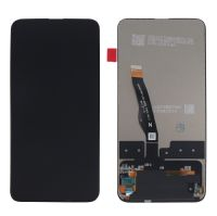 LCD Pantalla Para Huawei Y9 Prime 2019