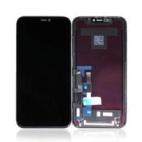 LCD Pantalla Para iPhone 11