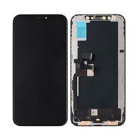 LCD Pantalla Para iPhone 11 PRO