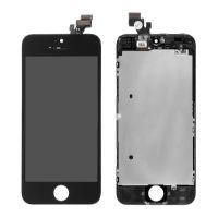 LCD Pantalla para iPhone 5G