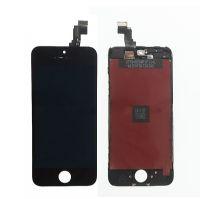 LCD Pantalla para iPhone 5C