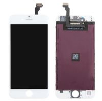 LCD Pantalla Para iPhone 6G