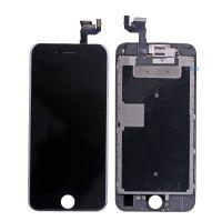 Lcd Pantalla Para iPhone 6S
