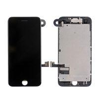 LCD Pantalla Para iPhone 7G