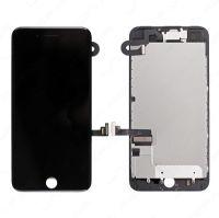 Lcd Pantalla para iPhone 7 Plus