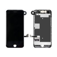 Lcd Pantalla iPhone 8