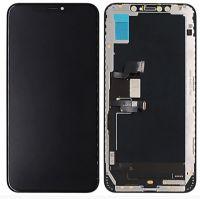 LCD Pantalla Para iPhone XS MAX
