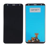 LCD Pantalla Para LG K40