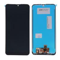 LCD Pantalla Para LG K50
