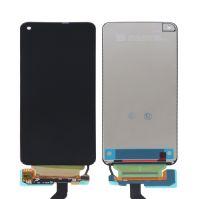LCD Pantalla Para Samsung A60
