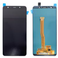 LCD Pantalla Para Samsung A7 2018