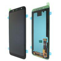Lcd Pantalla Para Samsung Galaxy A6