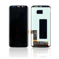 Lcd Pantalla Para Samsung Galaxy S8