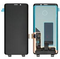 Lcd Pantalla Para Samsung S9