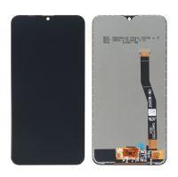 LCD Pantalla Para Samsung M20
