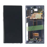 LCD Pantalla Para Samsung Note 10 Plus