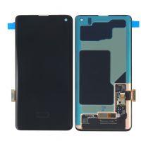 LCD Pantalla Para Samsung S10