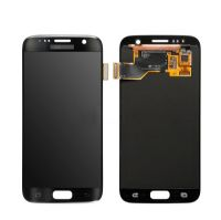 lcd pantalla samsung s7 negro mayor china