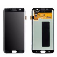 lcd pantalla samsung s7 edge con marco mayor china