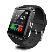 Smartwacth reloj DZ09 en oferta por mayoreo