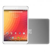 ZTE Tablet en liquidación por mayor