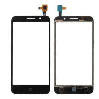 Touch Táctil Para Alcatel 5015