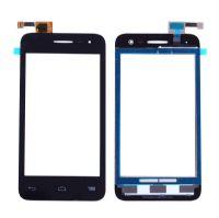 Touch Táctil Para Alcatel 5050