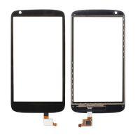 Táctil Para HTC 526