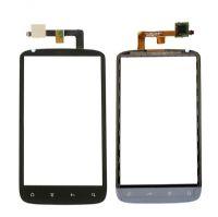 Táctil Para HTC G14