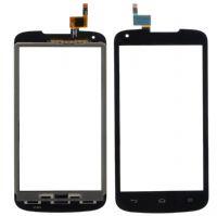 Táctil Para HTC D500
