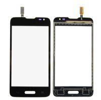 Táctil Para LG D280