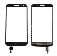 Táctil Para LG G2 Mini