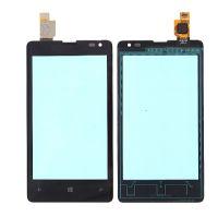 Touch Táctil Para Nokia N435