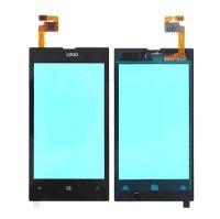 Touch Táctil Para Nokia N520