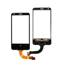 Touch Táctil Para Nokia N620