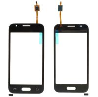 Táctil Para Samsung J105