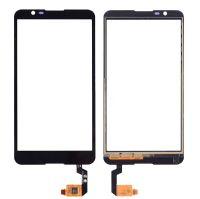 Táctil Para Sony E4