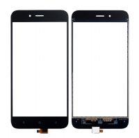Touch Táctil Para Xiaomi A1